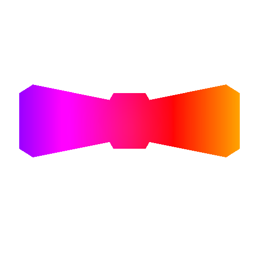 Bowtie unturned bunker wiki. Rainbow flower crown png