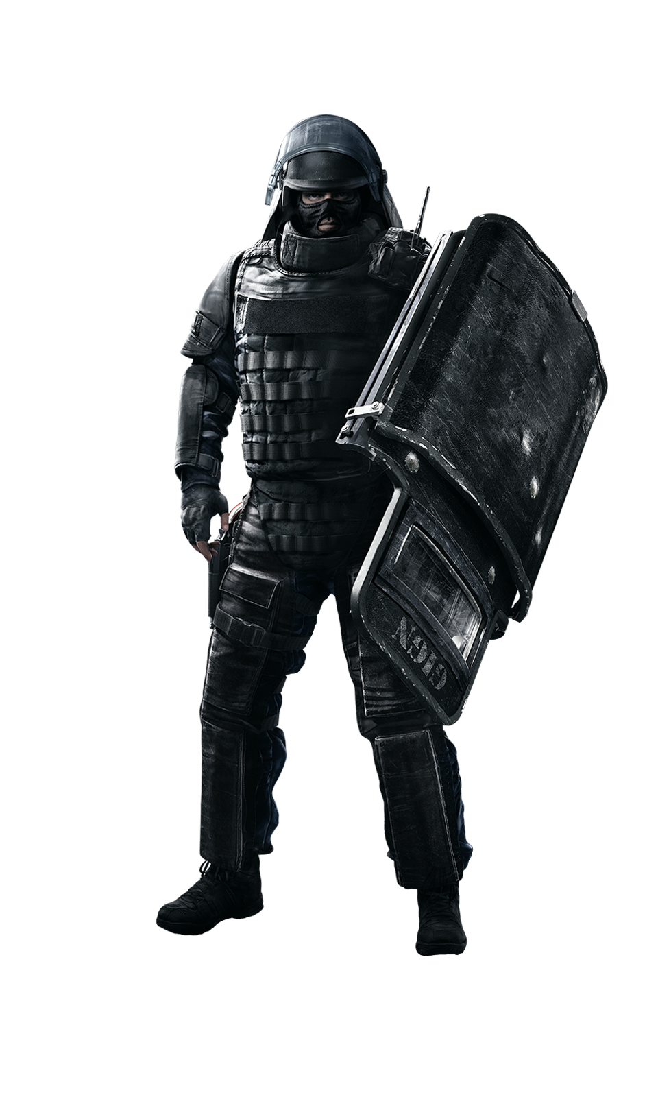 Montagne wiki fandom powered. Rainbow six siege smoke png