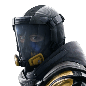 Rainbow six siege smoke png. Operators tom clancy s