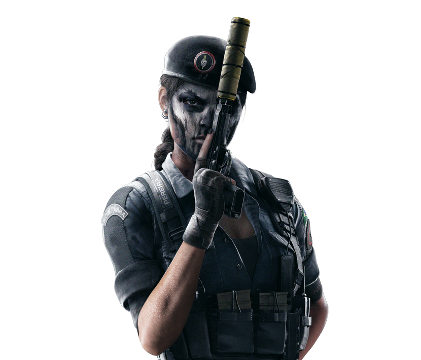 Rainbow six siege smoke png. Tom clancy s ubisoft