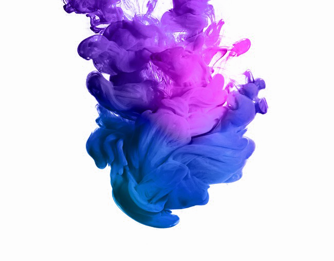 Image free download picture. Rainbow smoke png