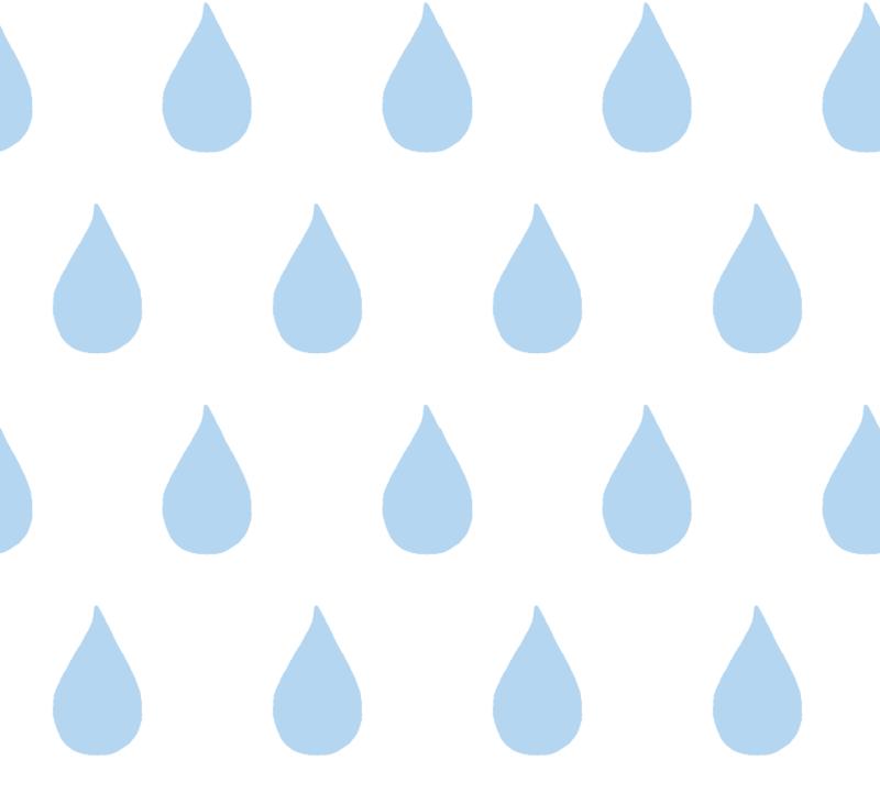 Jokingart com. Raindrop clipart
