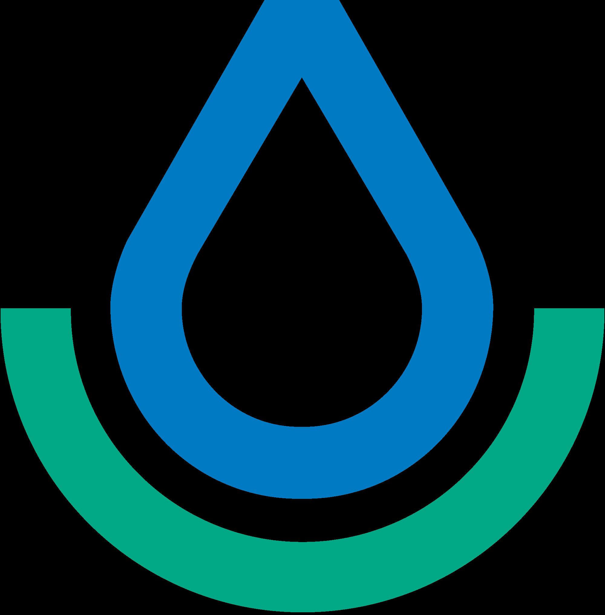 Logos and graphics nrcs. Raindrop clipart banner