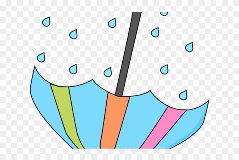 Raindrop clipart cute. Hd png download x
