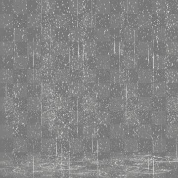Images png format clip. Raindrop clipart hard rain