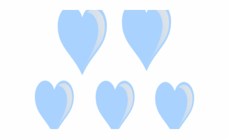 Raindrop clipart heart. Cliparts free png images