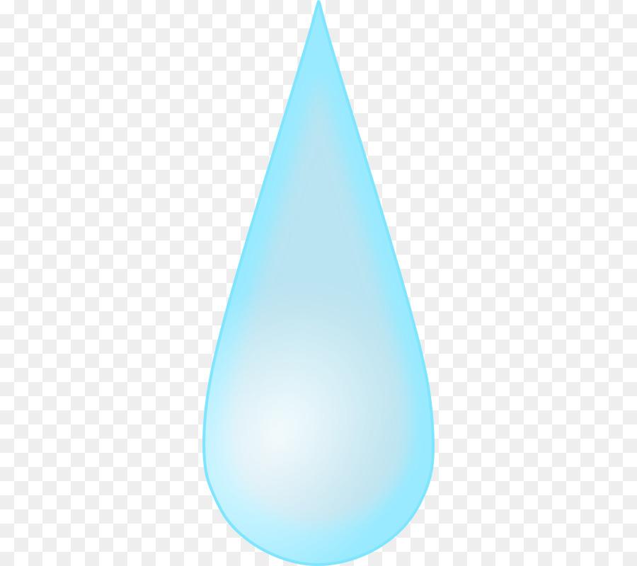 Raindrop clipart liquid. Water drop png download