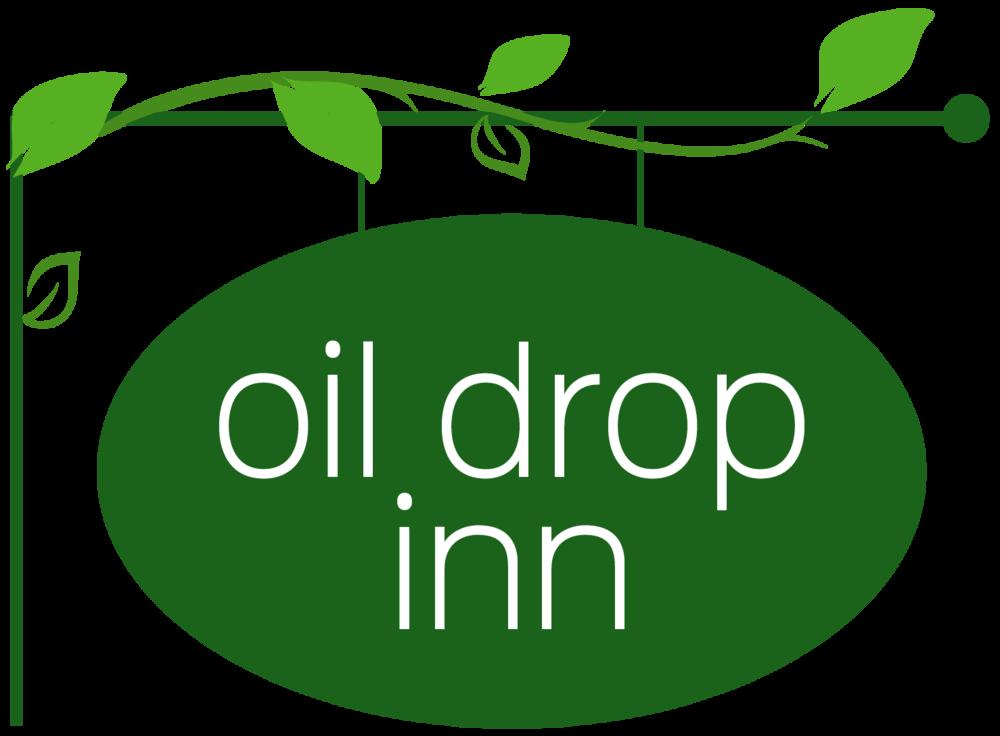 Spa oil drop inn. Raindrop clipart moisture