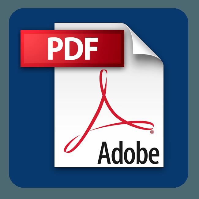 Download client forms colon. Raindrop clipart pdf