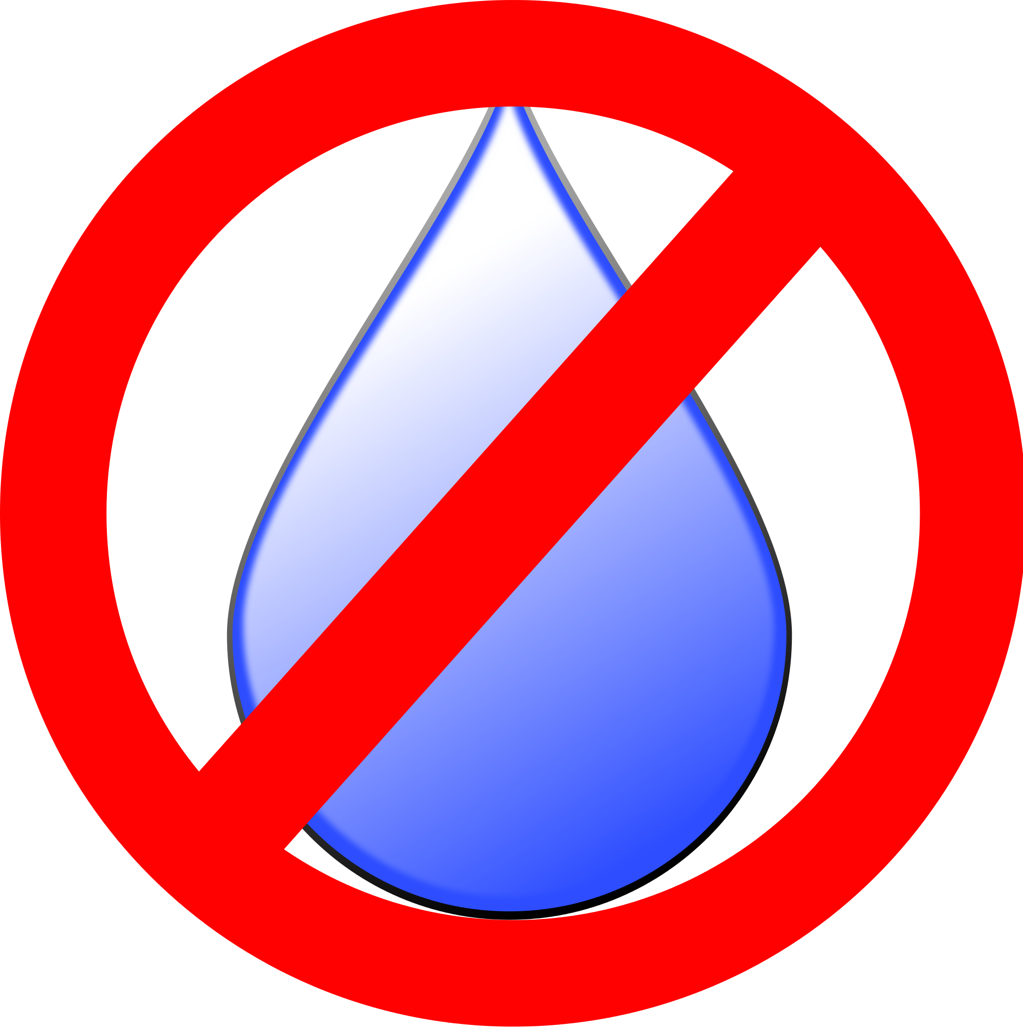 File no raindrops svg. Raindrop clipart pdf