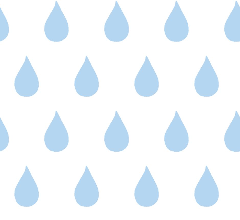 Raindrop clipart real.  clipartlook