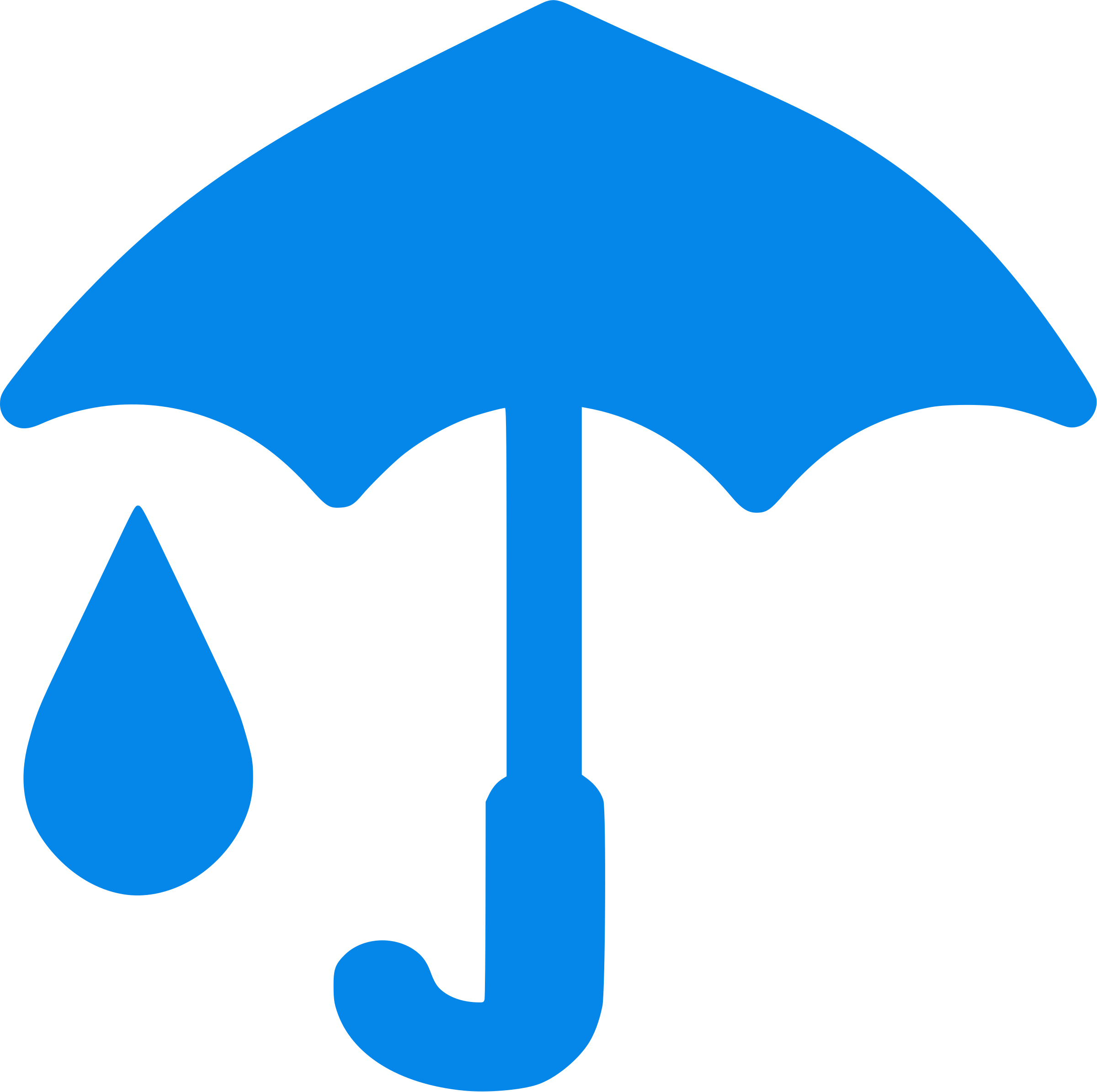 Raindrop clipart real. Cute free images image