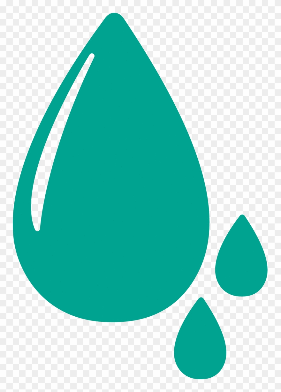 Hrymca nutrition blog raindropgrnrgb. Raindrop clipart real