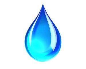 Portfolio rain drop pictures. Raindrop clipart saliva