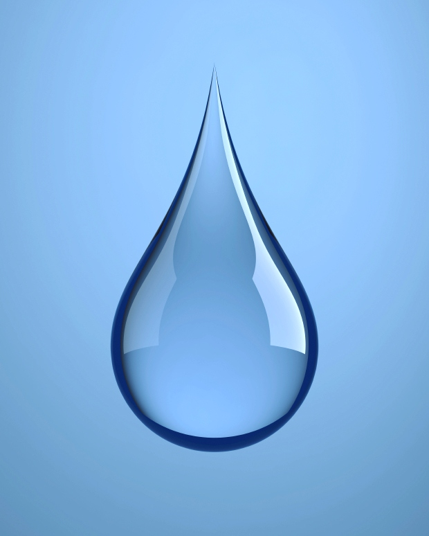 Rare rain drop pictures. Raindrop clipart saliva