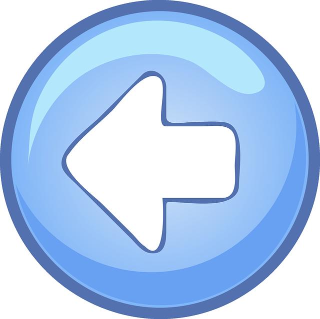 Previous button search free. Raindrop clipart small