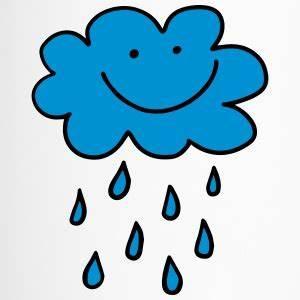 Raindrop clipart spring. Picture
