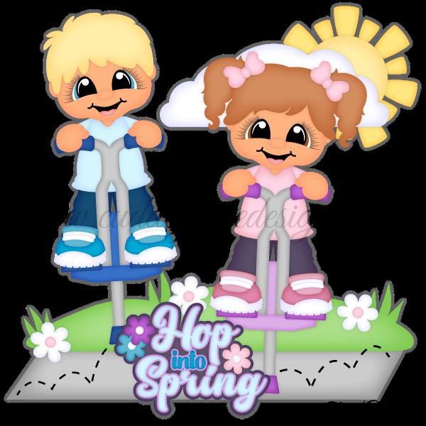 Raindrop clipart spring. Hop into