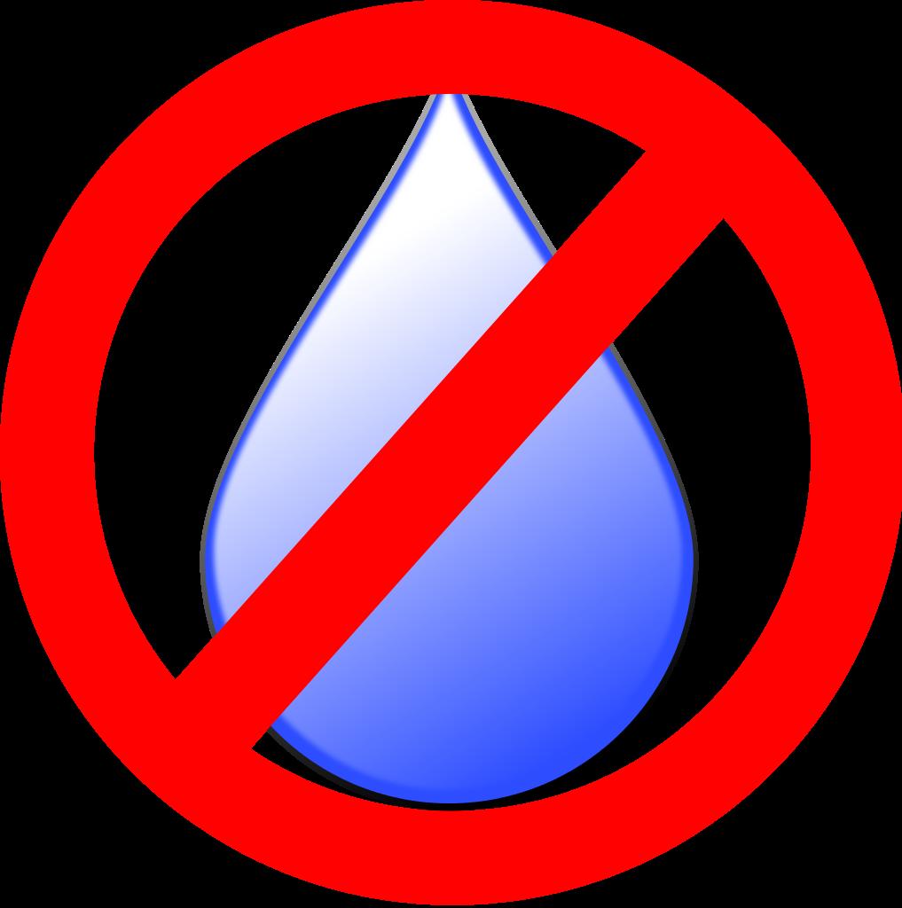 File no raindrops wikimedia. Raindrop clipart svg