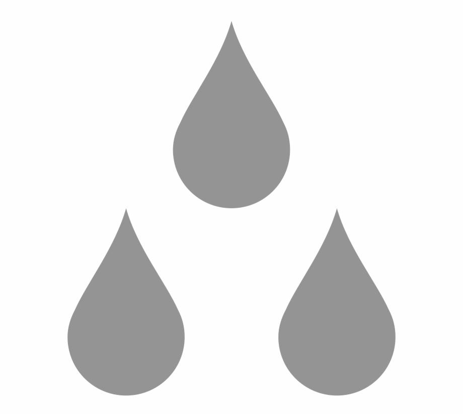 File antu free png. Raindrop clipart svg
