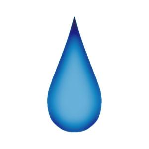 Teardrop free download best. Raindrop clipart tear