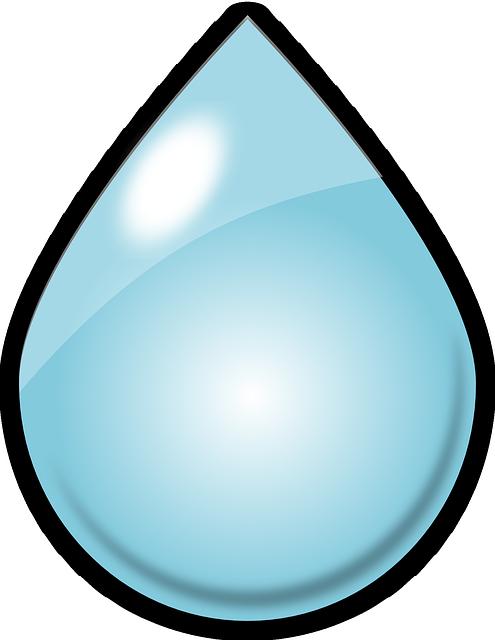 Tear transparent png pictures. Raindrop clipart teardrop
