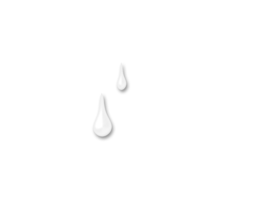 Raindrop clipart teardrop shape. Png hd transparent images