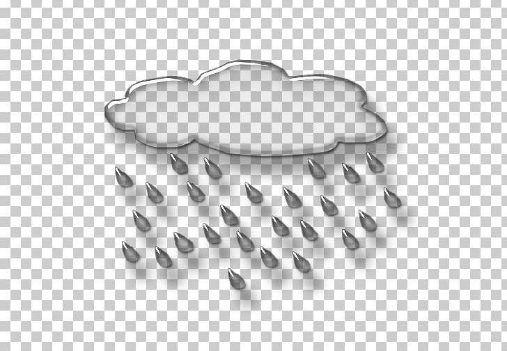 Rain cloud png acid. Raindrop clipart thunderstorm