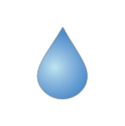 Raindrop clipart tiny. Free small cliparts download