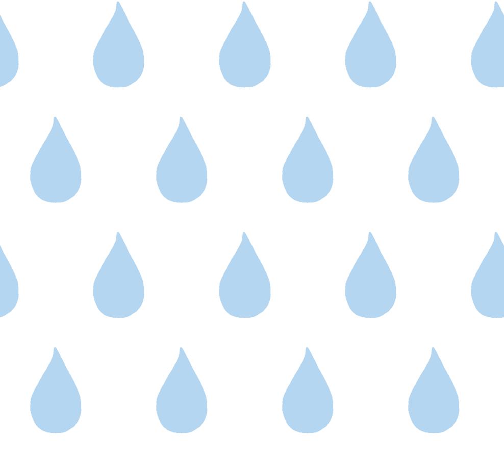 Raindrop clipart wallpaper. Raindrops station