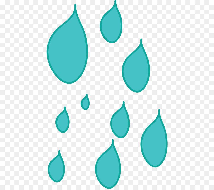 Raindrops high definition video. Raindrop clipart wallpaper