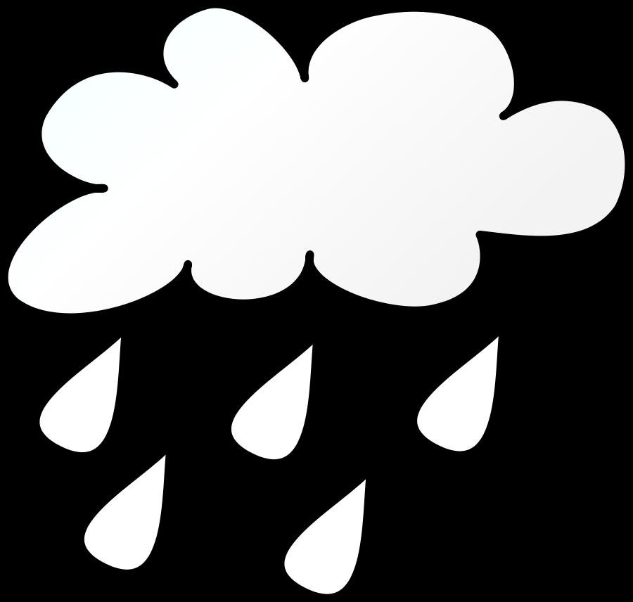 Svg frames illustrations hd. Raindrop clipart water drop