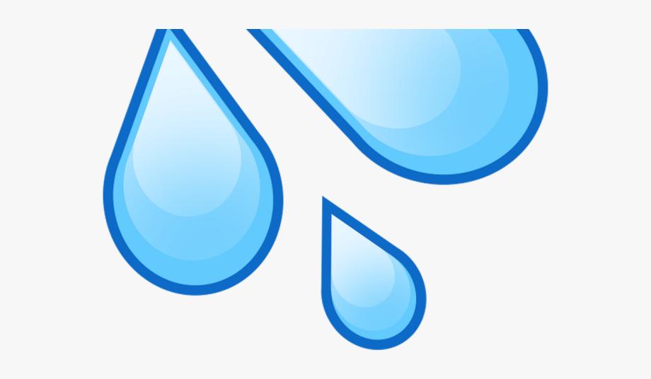 Raindrop clipart water drop. Graphic design free