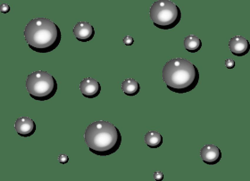 Raindrops free download png. Raindrop clipart water drop