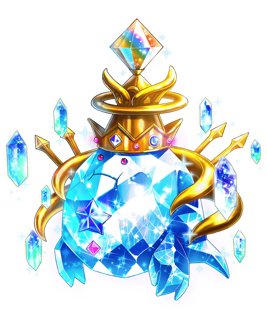 Raindrop clipart water frame. Crystal brave frontier wiki