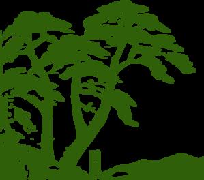 Edit clip art at. Rainforest clipart