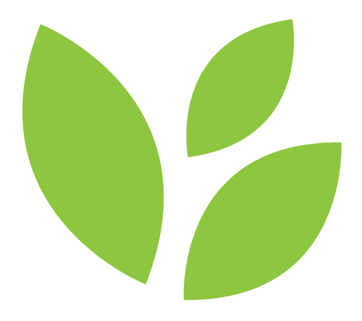 Edtechlens creators real people. Rainforest clipart rainforest person