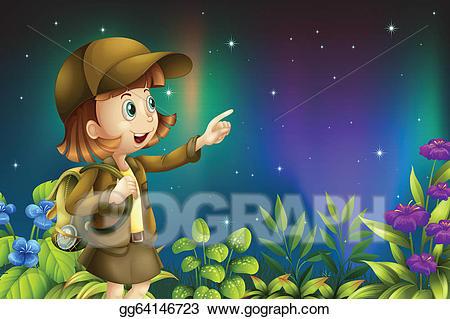 Free download . Rainforest clipart rainforest person
