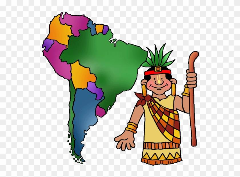 Rainforest clipart rainforest person. South america hd png