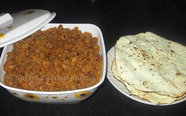 RAKESH BHAKHRI. Shobha s food mazaa
