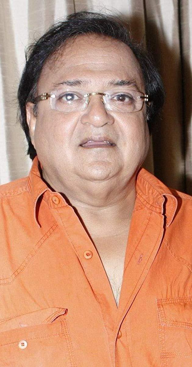RAKESH BHAKHRI. Bedi imdb
