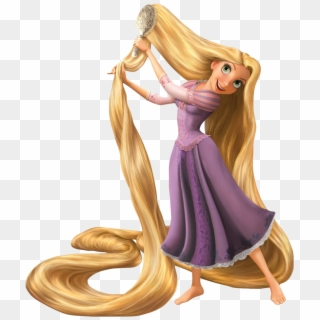 Rapunzel clipart gif transparent. Tangled png images free