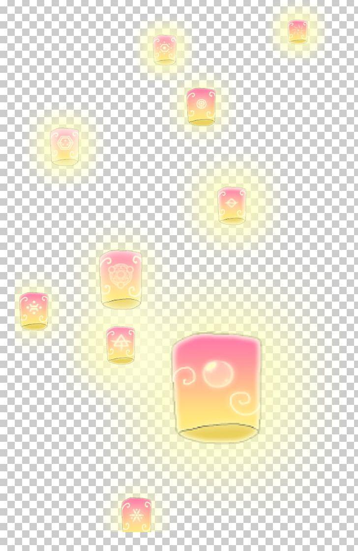 Rapunzel clipart lantern. Light sky tangled png