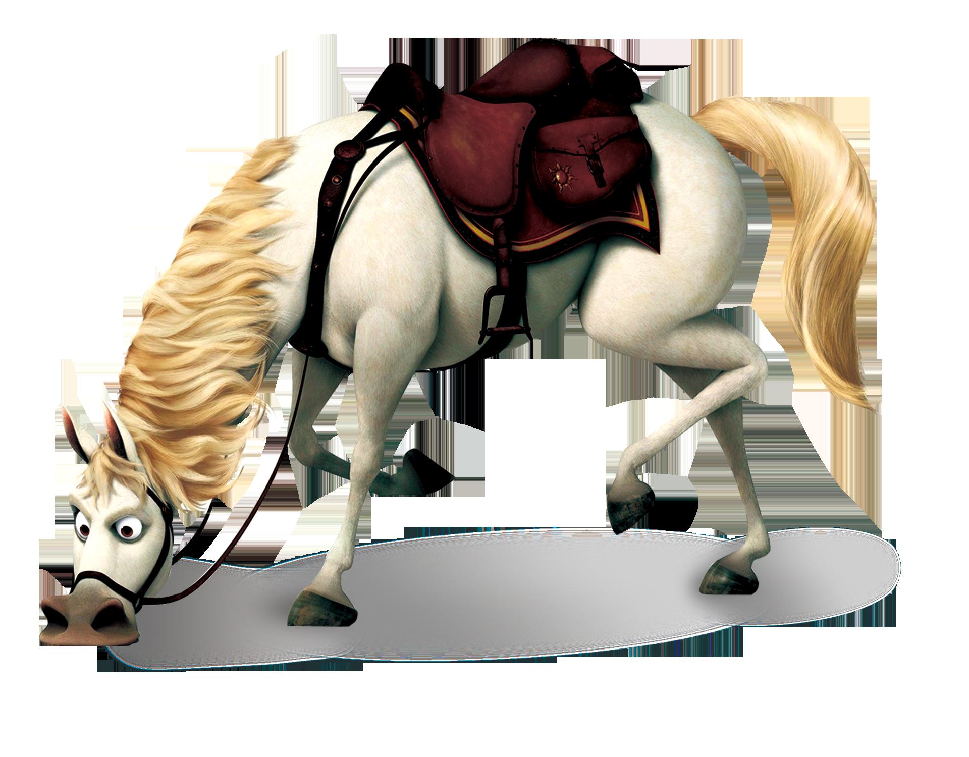 Flynn rider gothel tangled. Rapunzel clipart pascal