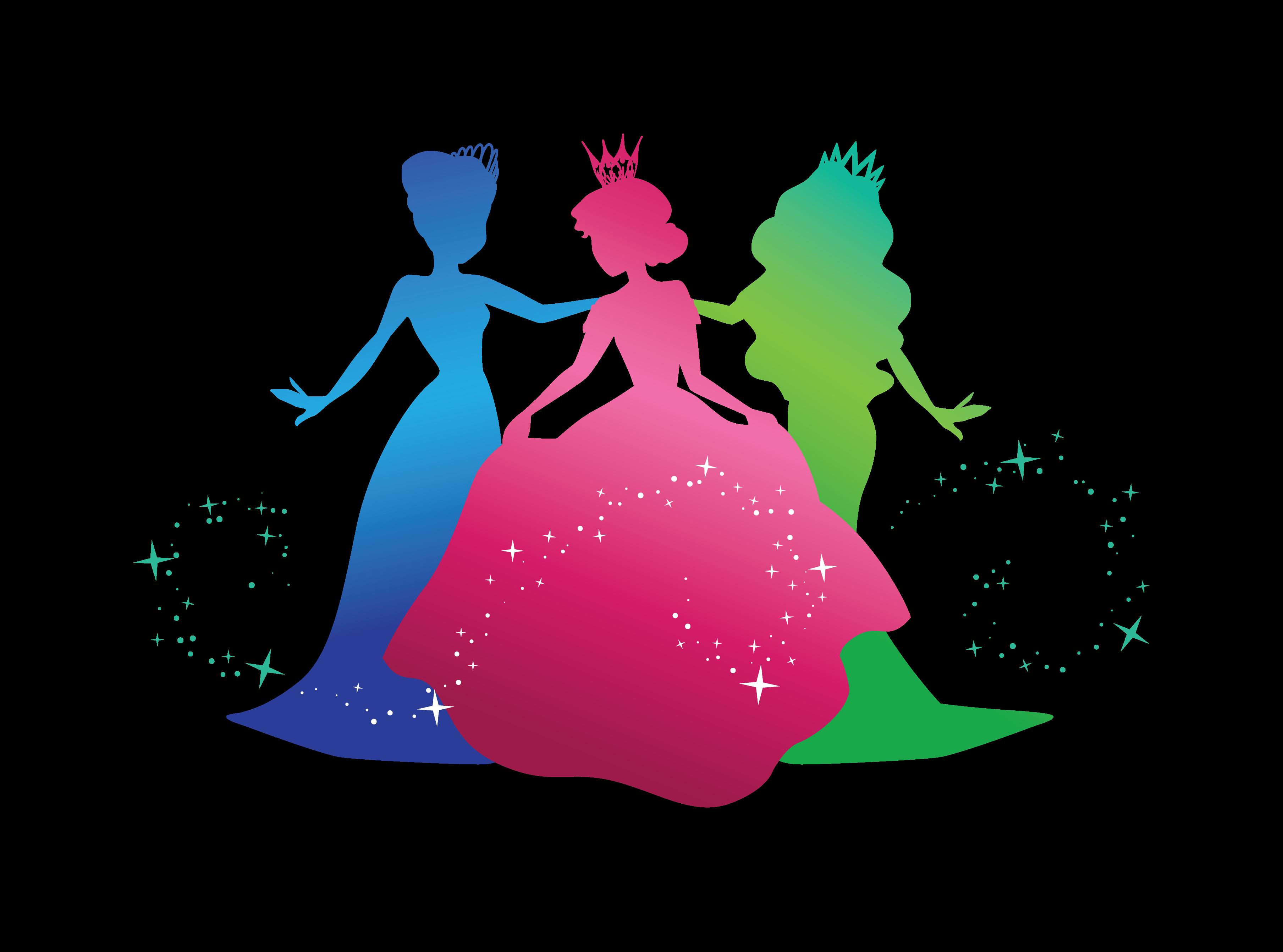 Rapunzel clipart rapunzel birthday. Disney theme characters princess
