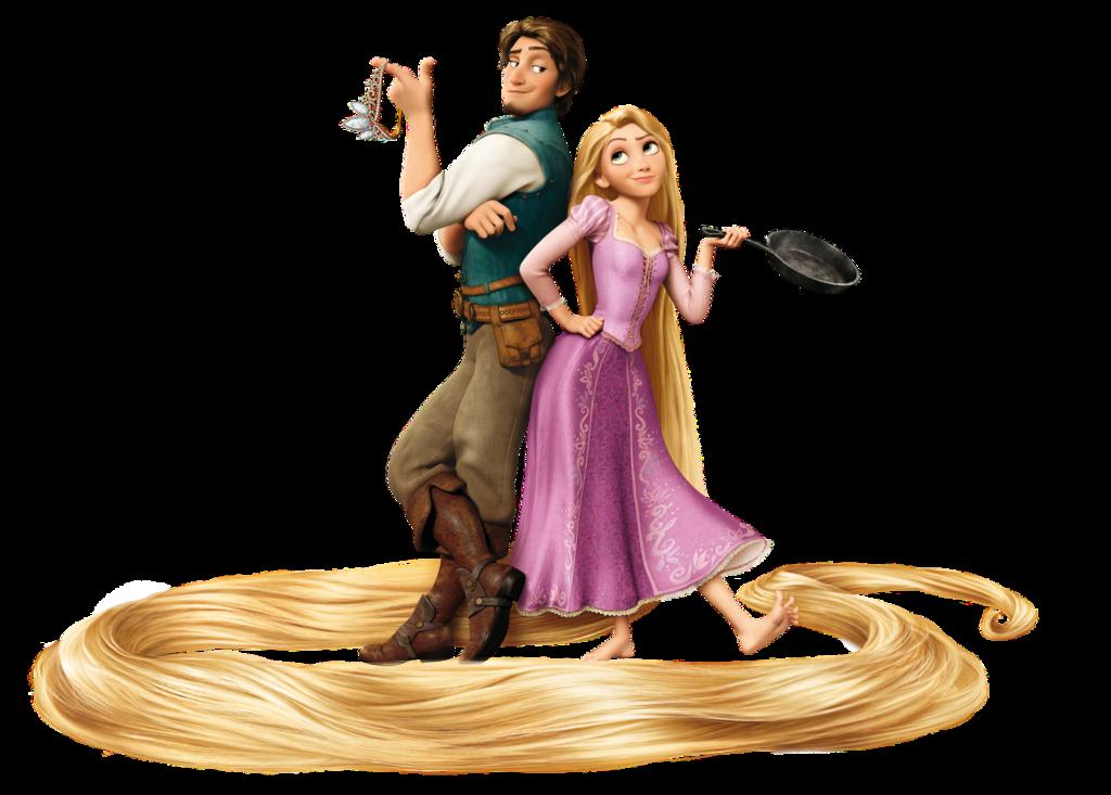 Rapunzel clipart rapunzel character. And eugene clip art