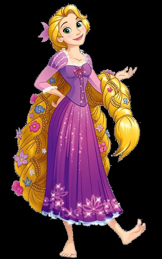 Rapunzel clipart rapunzel disney. Aiko akiyama google image