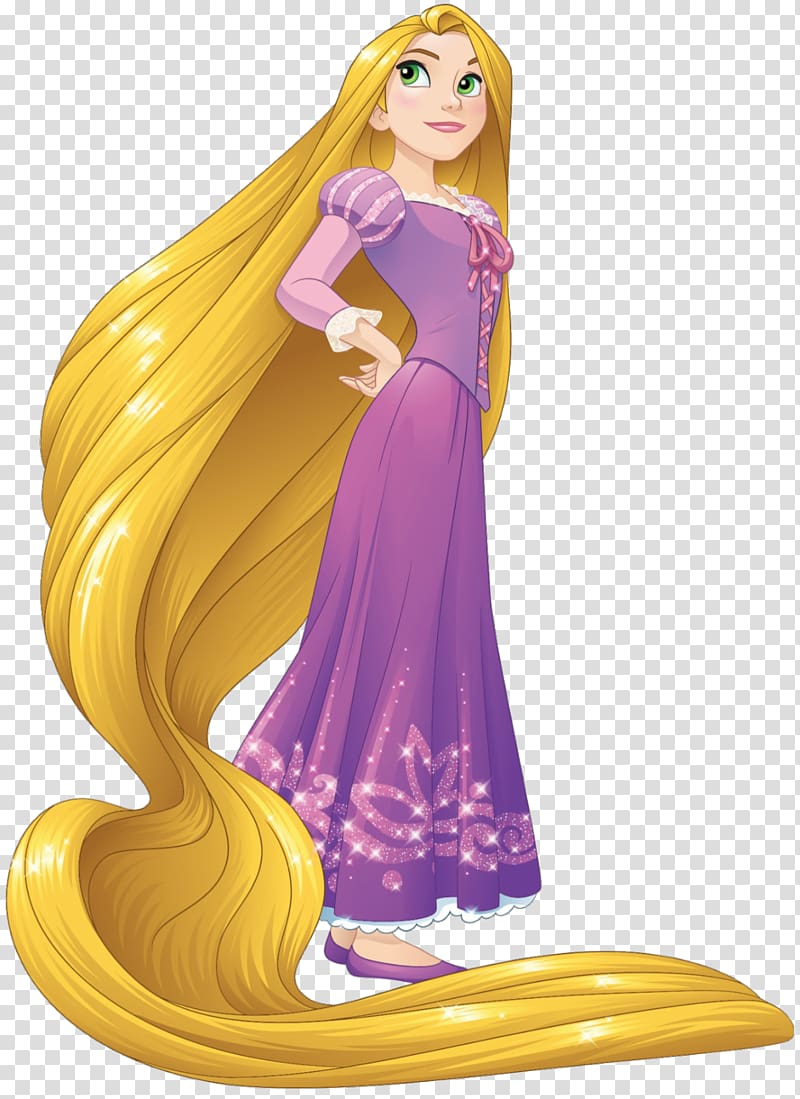 Tangled the video game. Rapunzel clipart rapunzel disney