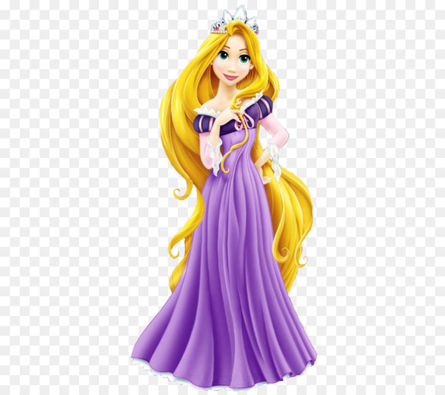 Rapunzel clipart rapunzel disney. Download free png tangled