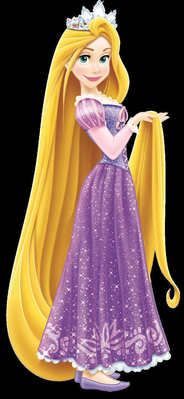 Gallery pinterest princess and. Rapunzel clipart rapunzel prince